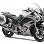 2013 Yamaha FJR1300A_5