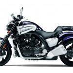2013 Yamaha VMAX_2
