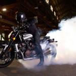 2013 Yamaha VMAX_5