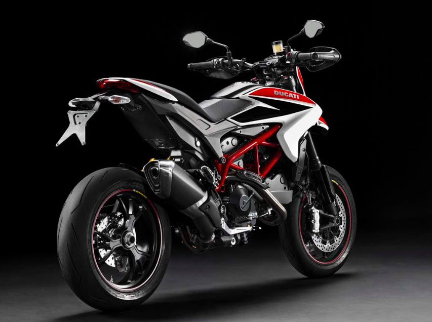 ducati hypermotard sp wiki - motorcycle wallpaper