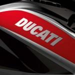 2013 Ducati Hypermotard SP_3