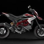 2013 Ducati Hypermotard SP_4