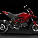 2013 Ducati Hypermotard_2