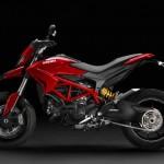 2013 Ducati Hypermotard_4