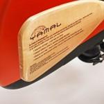 2012 Ural Yamal Limited Edition Sidecar Motorcycle_8