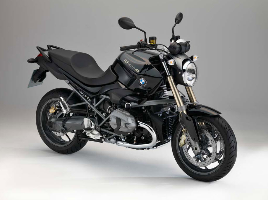 2013 90 jahre bmw motorrad r1200r 4 at cpu hunter all pictures and news about motorcycles. Black Bedroom Furniture Sets. Home Design Ideas
