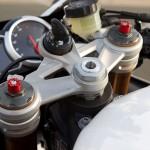 2013 Triumph Daytona 675 and 675R_5