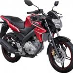 2013 Yamaha Vixion Lightning FZ150i_2