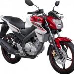 2013 Yamaha Vixion Lightning FZ150i_3