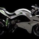 CRP Energica, Electric Sportbike Which Faster than Brammo Empulse R_5