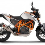 More Pictures of 2013 KTM 690 Duke R_1