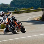 More Pictures of 2013 KTM 690 Duke R_10