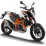 More Pictures of 2013 KTM 690 Duke R_3