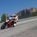 More Pictures of 2013 KTM 690 Duke R_4