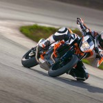 More Pictures of 2013 KTM 690 Duke R_5