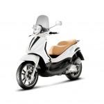 2012 Piaggio BV Tourer 500_1