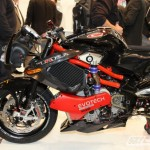 2013 Benelli TNT Tornado 1130 Supercharged by Evotech_1