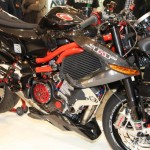 2013 Benelli TNT Tornado 1130 Supercharged by Evotech_2