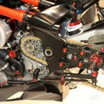 2013 Benelli TNT Tornado 1130 Supercharged by Evotech_3