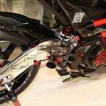 2013 Benelli TNT Tornado 1130 Supercharged by Evotech_4