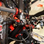 2013 Benelli TNT Tornado 1130 Supercharged by Evotech_5