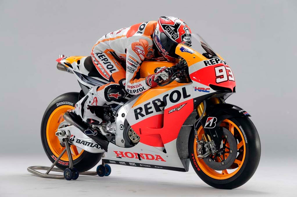 » 2013 Repsol Honda Team Livery Marc Marquez_5 at CPU Hunter - All Pictures and News About ...
