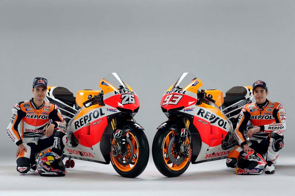 repsol honda team livery pictures posts related to 2013 repsol honda