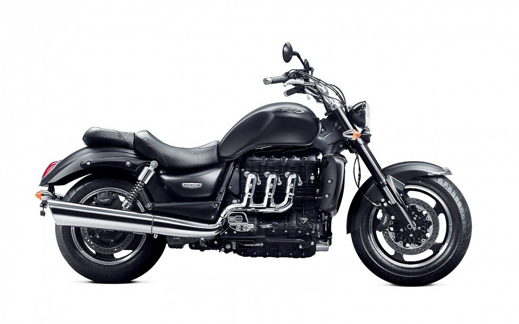 2013 triumph rocket iii roadster at cpu hunter all pictures and news about motorcycles and. Black Bedroom Furniture Sets. Home Design Ideas