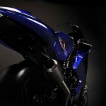 2013 Yamaha Corporate Campaign (Video)_1
