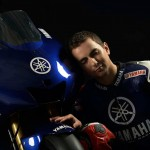 2013 Yamaha Corporate Campaign (Video)_13