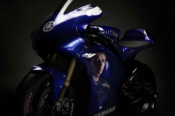 2013 Yamaha Corporate Campaign (Video)_15