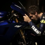 2013 Yamaha Corporate Campaign (Video)_17