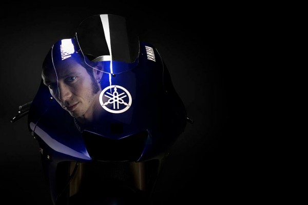 2013 Yamaha Corporate Campaign (Video)_18