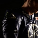 2013 Yamaha Corporate Campaign (Video)_22