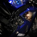 2013 Yamaha Corporate Campaign (Video)_4