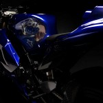 2013 Yamaha Corporate Campaign (Video)_8