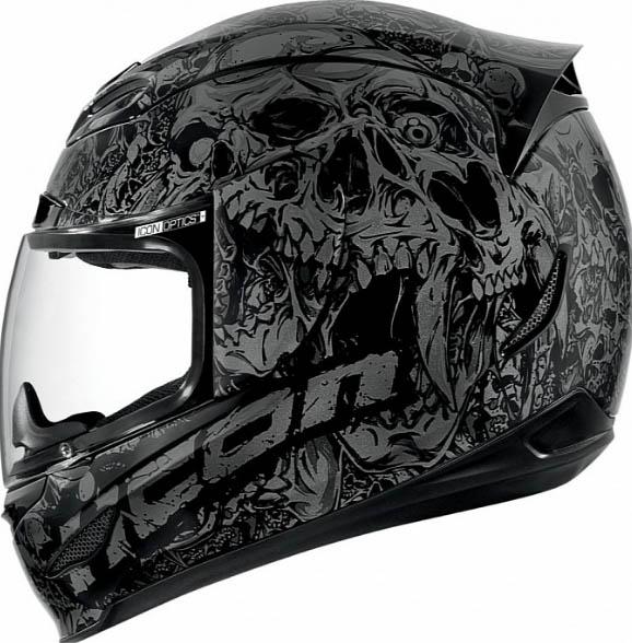 Icon Unveils Airmada Parahuman Helmet_3