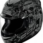 Icon Unveils Airmada Parahuman Helmet_4
