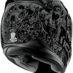 Icon Unveils Airmada Parahuman Helmet_5