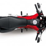 More Images of the 2013 Honda MSX125_6