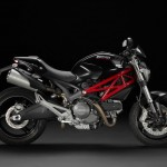 2013 Ducati Monster 795 ABS unveiled in Malaysia_20