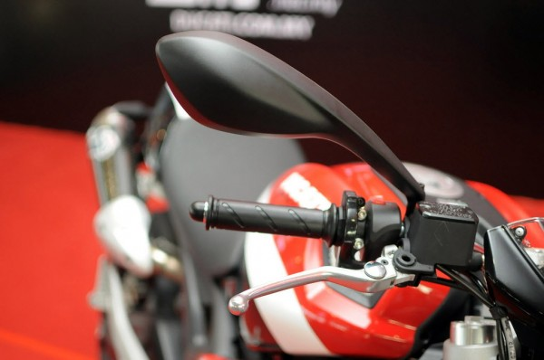 2013 Ducati Monster 795 ABS unveiled in Malaysia_4