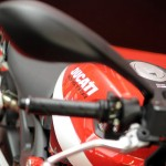 2013 Ducati Monster 795 ABS unveiled in Malaysia_5
