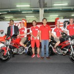 2013 Ducati Monster 795 ABS unveiled in Malaysia_8