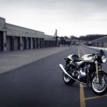 2013 Norton Commando 961 Series Gets CARB Approval