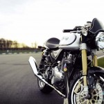 2013 Norton Commando 961 Lineup Finally Gets CARB Approval_1