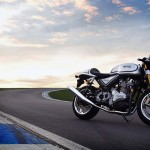 2013 Norton Commando 961 Lineup Finally Gets CARB Approval_2