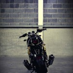 2013 Norton Commando 961 Lineup Finally Gets CARB Approval_4