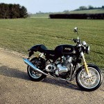 2013 Norton Commando 961 Lineup Finally Gets CARB Approval_5