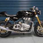 2013 Norton Commando 961 Lineup Finally Gets CARB Approval_9